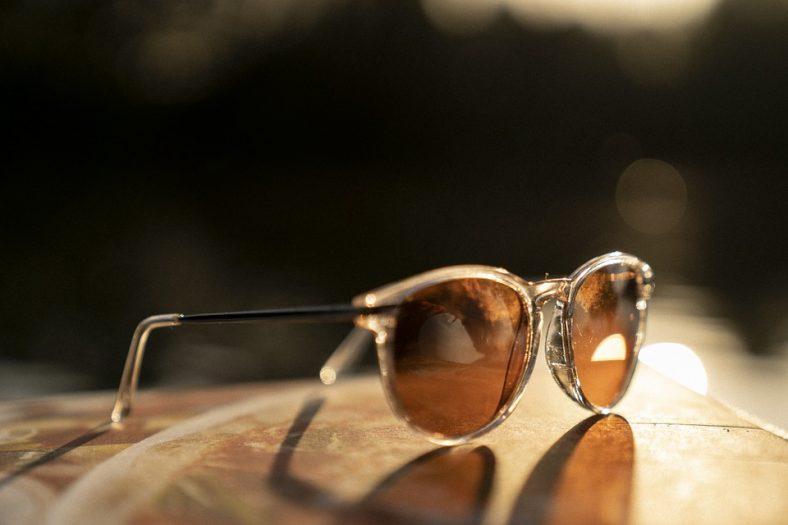 Guess napszemüveg2_2