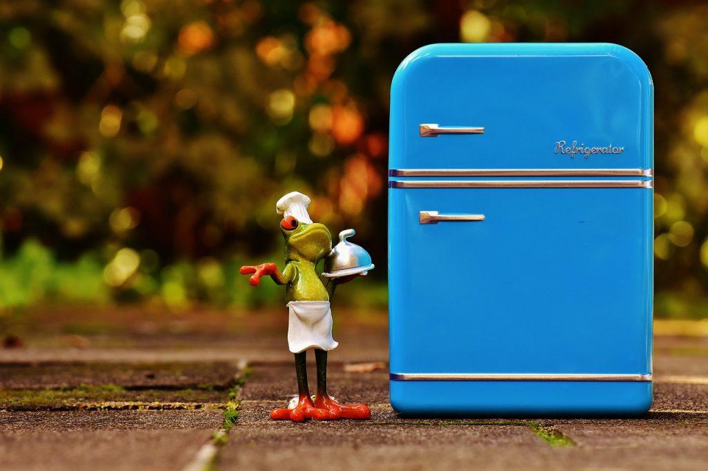 beépíthető hűtő1_1