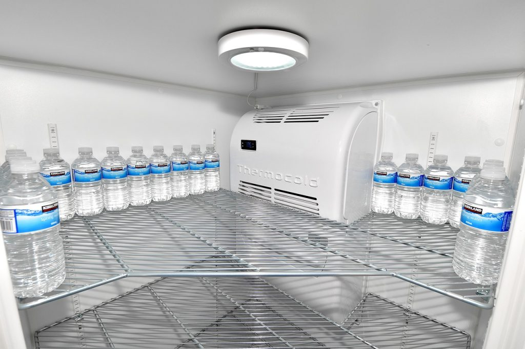 beépíthető hűtő1_2