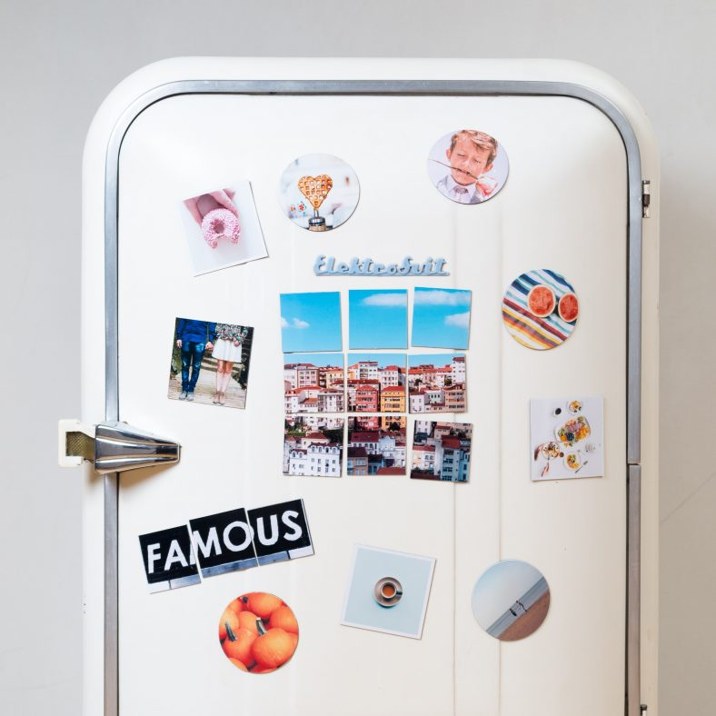 hűtő-pic2